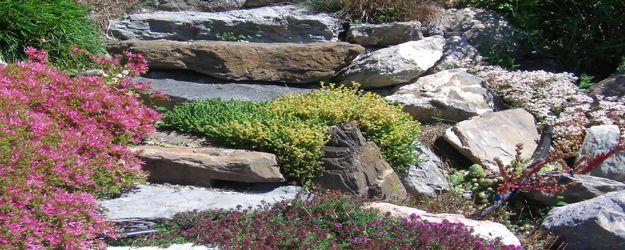 DUBOIS-Paysagiste-Conception-Création et aménagement de jardins
